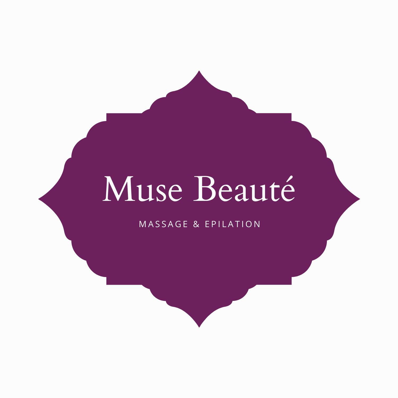 Muse Beauté