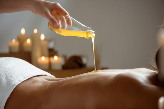 salon massage 94
